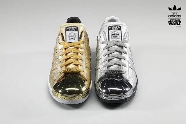 adidas-x-Star-Wars-Customizable-Superstar-80s-1