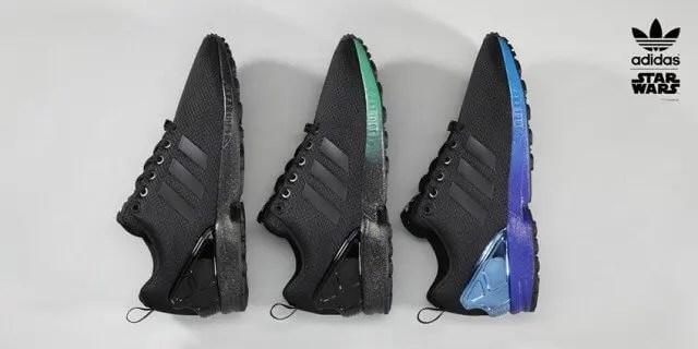 adidas-zx-flux-star-wars-05
