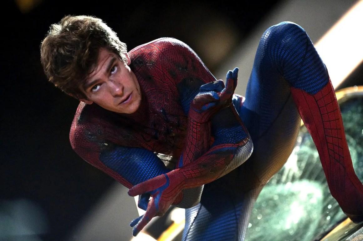 tilted-horizon_amazing_spider-man_3