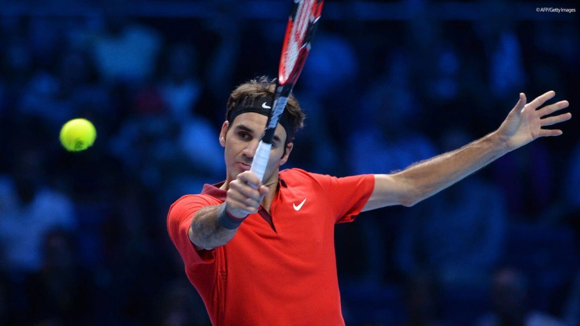 london-tuesday-preview-federer-1920