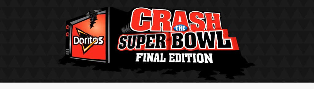 crash_the_superbowl-1024x291-1024x291