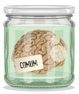 braincomum