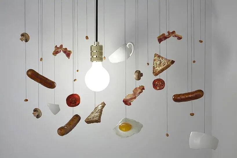kyle-bean-artisan-brunch-designboom-05.jpg