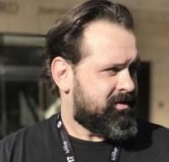 Gustavo Giglio