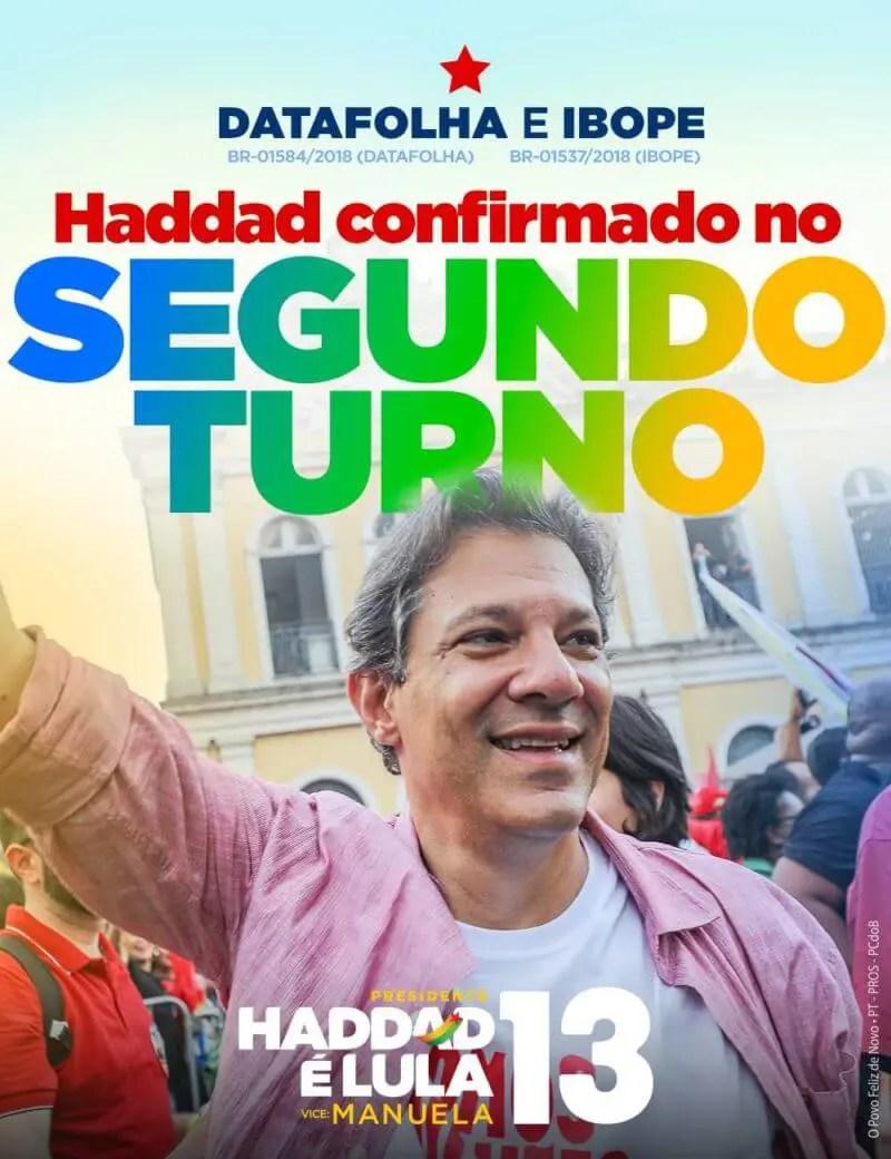 campanha-haddad-2-turno-04