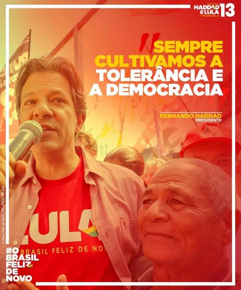 campanha-haddad-inicial-04