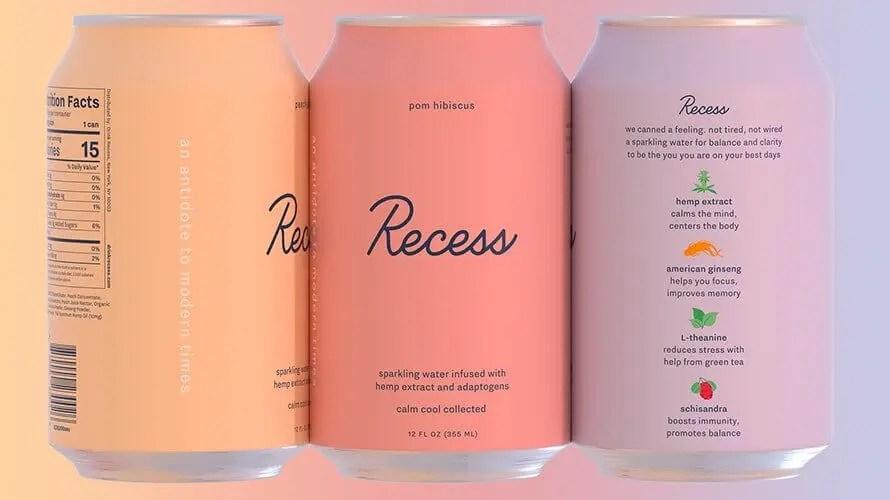 recess-cans-back-890-2018