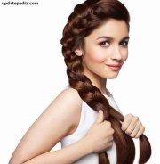 hairstyles girls &
