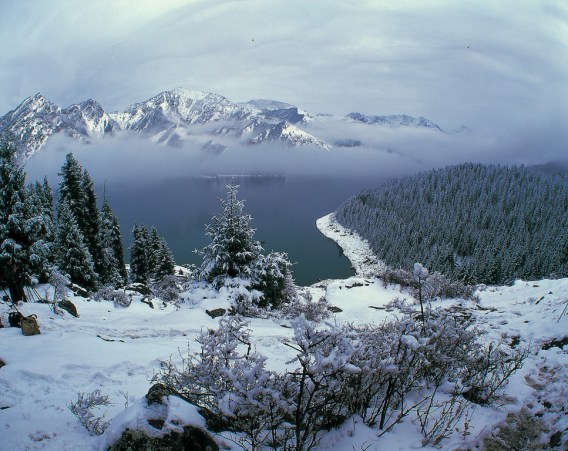 Heaven_Lake_WildChina