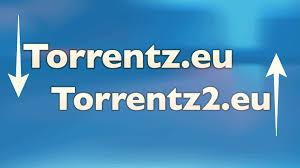 Torentz_eu