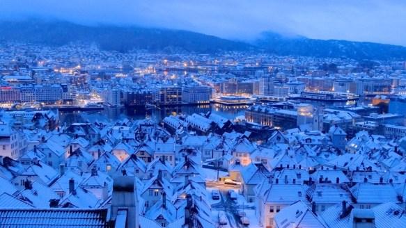 europe-norway-bergen-view_dsc02224