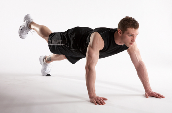 walkout-from-pushup