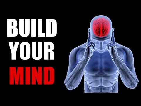 smart mind
