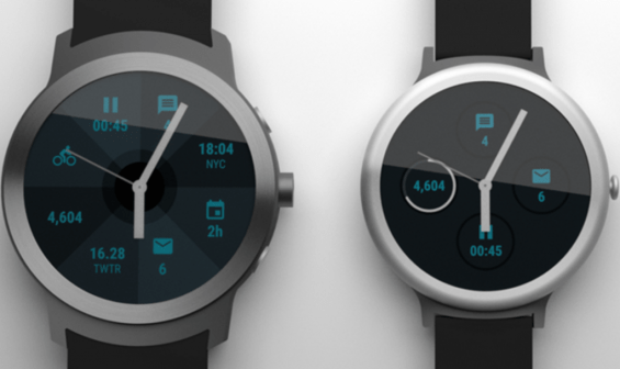 renders-allegedly-show-googles-upcoming-smartwatches