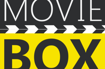 moviebox apk