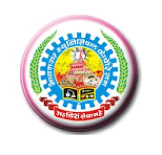 Bhavnagar Municipal Corporation (BMC) Technical Assistant (Civil) Selection List 2020