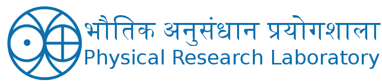 PRL Recruitment for Technical Trainee Posts