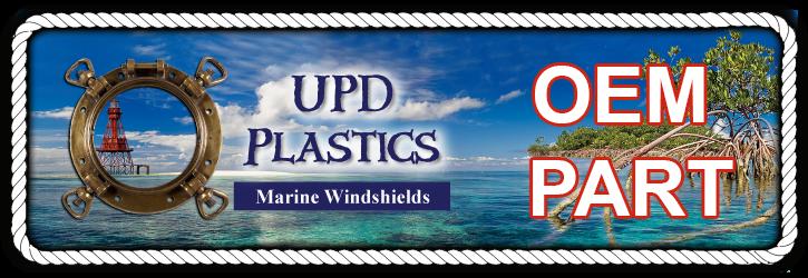 https://www.updplastics.com/upd-plastics-oem-parts/