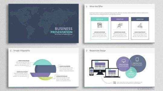 best-powerpoint-templates