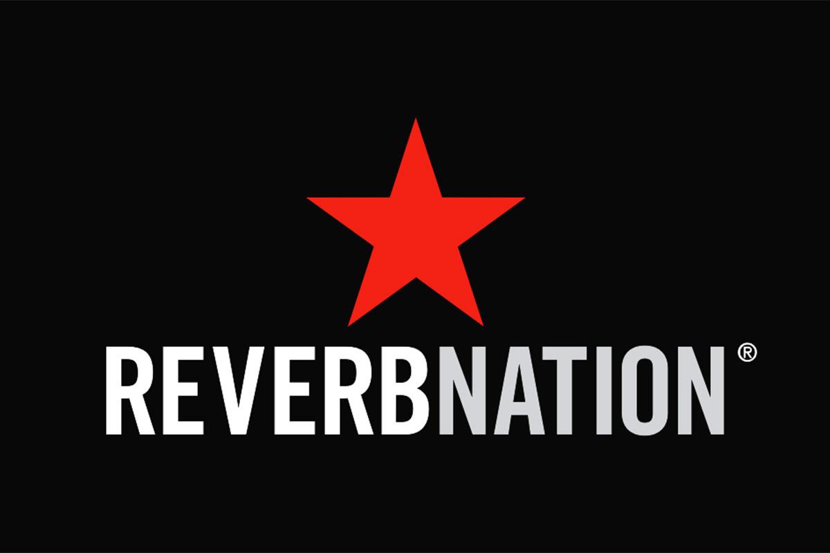 reverbnation marketing musical