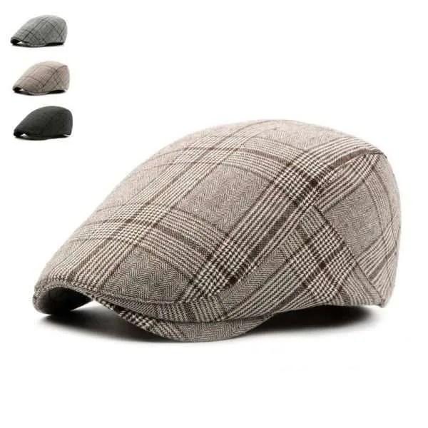 British Fashion Hats