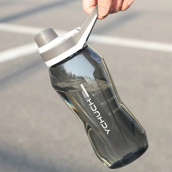 Large Capacity Portable Sports Water Bottle 1