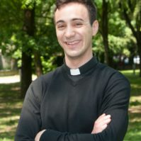 Don Emanuele Sica