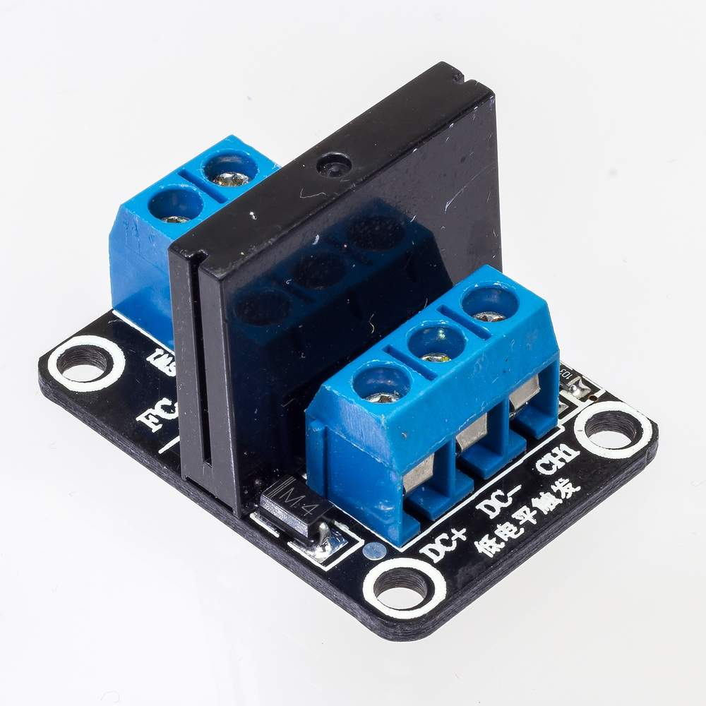 Microcontroller Opto Isolated Arduino Input Electrical Engineering