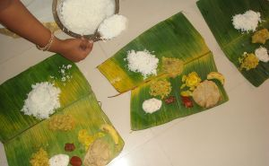 www.upgrademyfood.com, glycemic index with regards to south indian cuisine