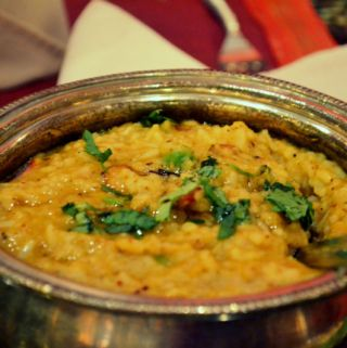 www.upgrademyfood.com Glycemic Index and South Indian Cuisine