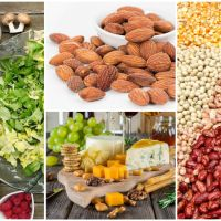 How to eat a low glycemic diet as an Indian Vegetarian (Part 3)