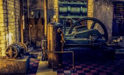 Pourquoi il faudrait fermer toutes les usines au Cameroun