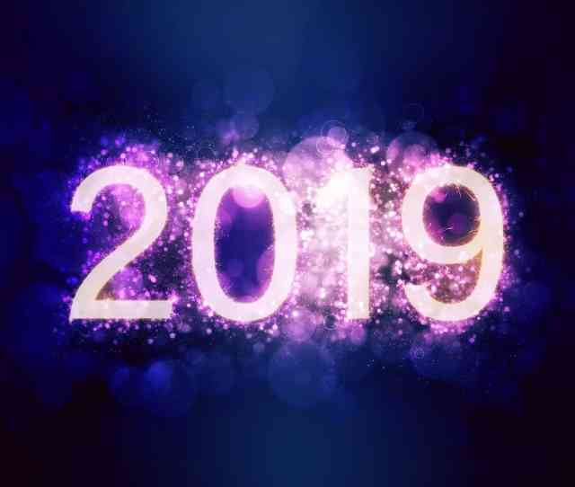 New Years Eve Party 2018 New Year 2019
