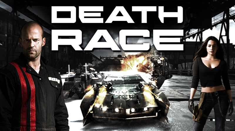 Death Race Cars Hd Wallpapers Death Race Movie Page Dvd Blu Ray Digital Hd On