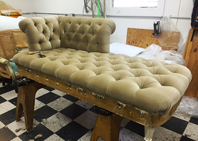 reupholstering sofa cushions do it yourself best set in delhi how to upholster upholstery directions furniture worth upholstering