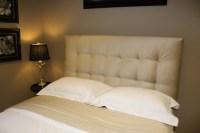 Wall Huggers - Designer Chic Upholstered Wall Panels ...