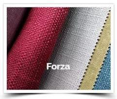 Forza by Porter & Stone