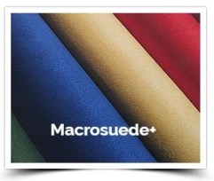 Macrosuede +