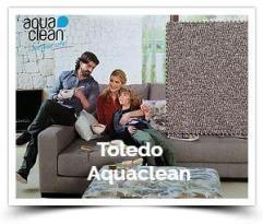 Toledo Aquaclean