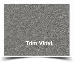 Trim Vinyl