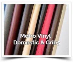 Metro Vinyl