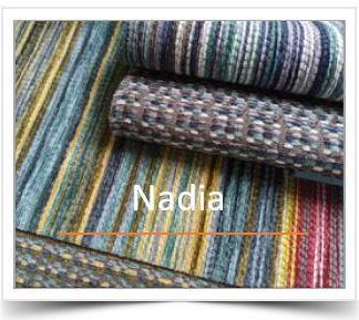 Nadia