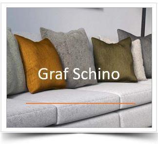 Graf-Schino