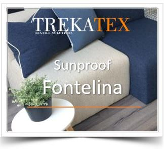 Sunproof Fontelina