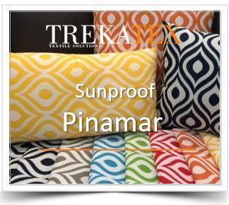 Sunproof Pinamar