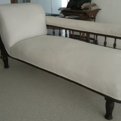Wingback Rocking Chair Cape Town Jobek Stand Nursing - Upholstery