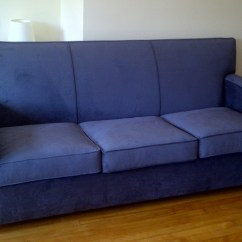Sleeping Couch And Sofa Cape Town High Back Sofas Living Room Reupholstering Of Sleeper Upholstery
