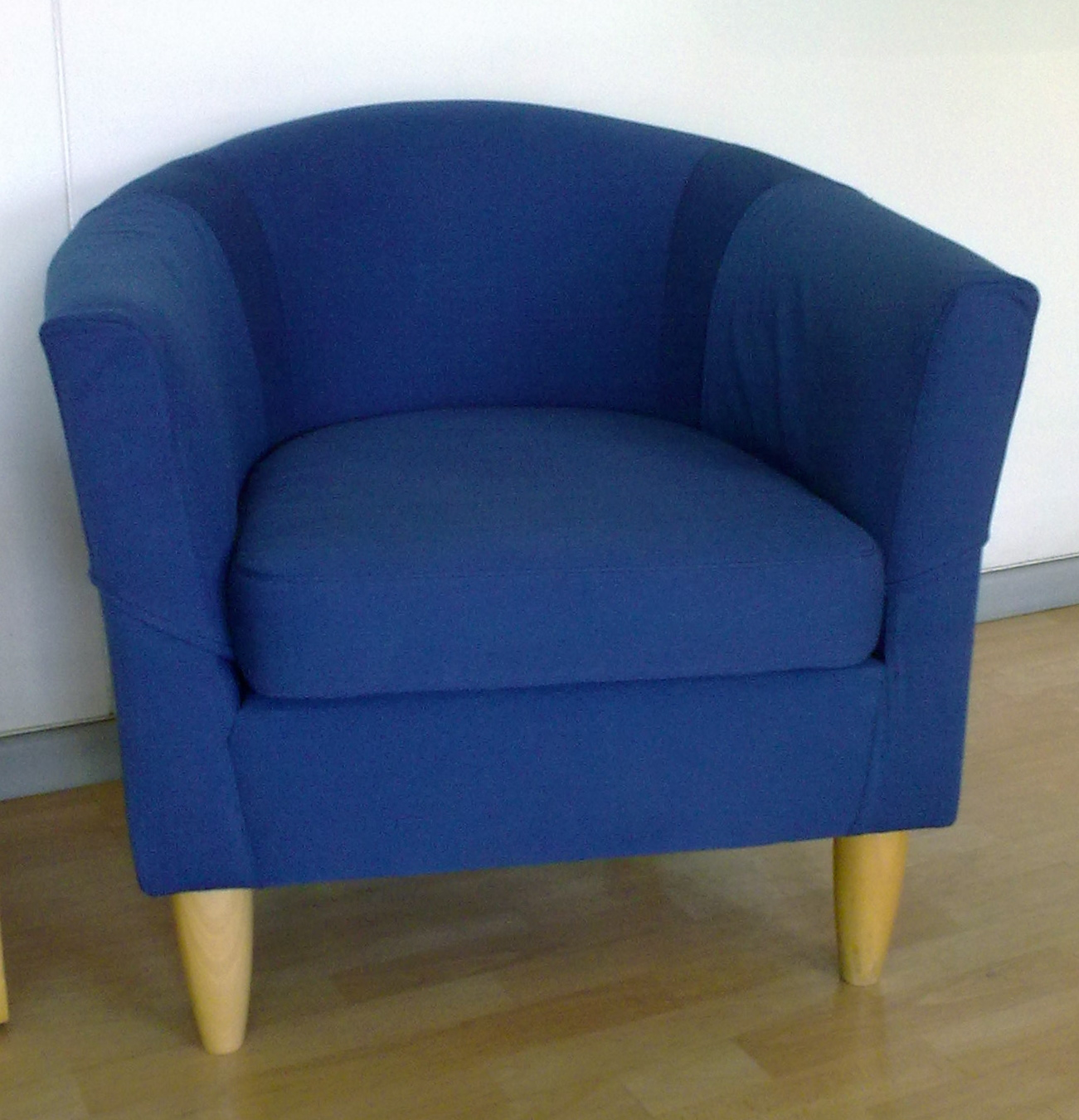 where to buy chair covers in cape town london reupholstery of bucket chairs upholstery