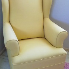 Where To Buy Chair Covers In Cape Town Wooden Accessories Upholstery Reupholstering Services