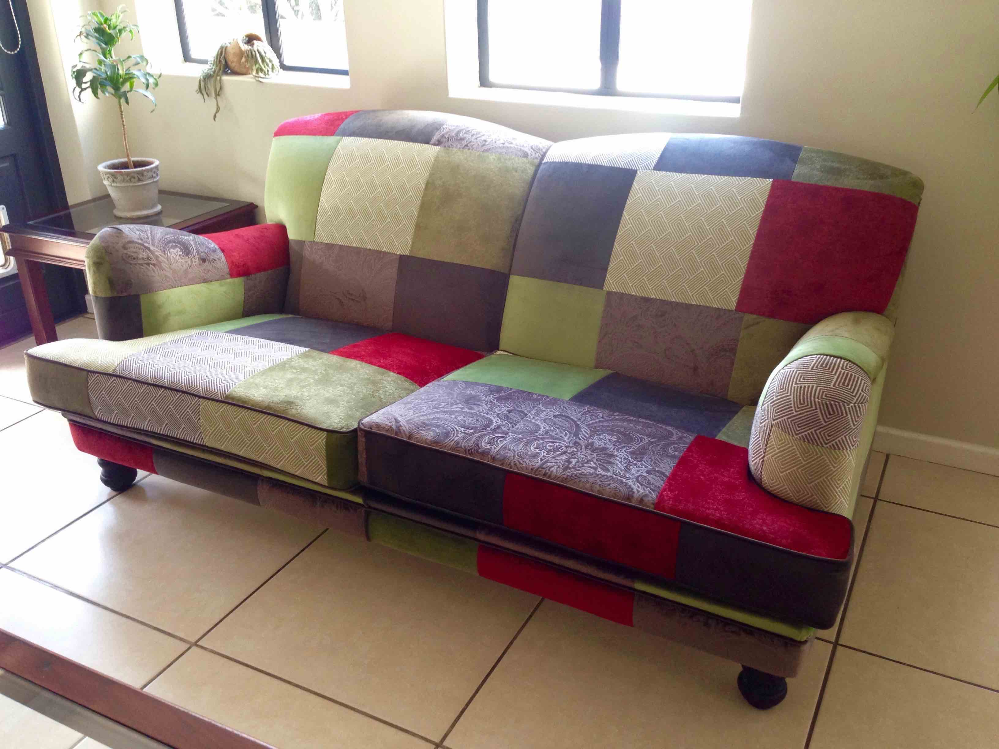 sofa reupholstery cost sydney curved sectional living room couch jags furniture